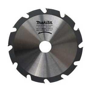 Диск пильный Makita 255х30мм 32зуба Standard (B-29228)
