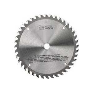 цена на Диск пильный Makita 305х25.4мм 60зубьев (B-29393)