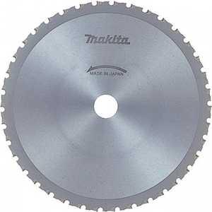 Диск пильный Makita 165х20мм 16зубьев Standard (D-45870) цена