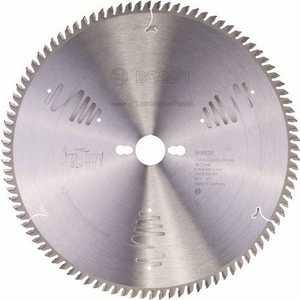 Диск пильный Bosch 300х30мм 96зубьев Expert for Laminated Panel (2.608.642.517)