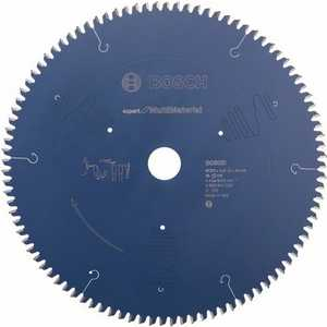 Диск пильный Bosch 305х30мм 96зубьев Expert for Multi Material (2.608.642.529)