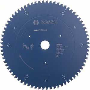 Диск пильный Bosch 305х30мм 72зуба Expert for Wood (2.608.642.531)