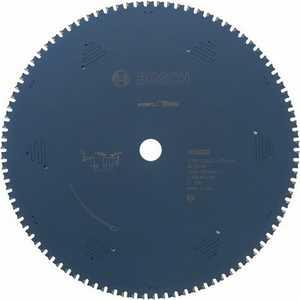 Диск пильный Bosch 355х25.4мм 90зубьев Expert for Steel (2.608.643.063)
