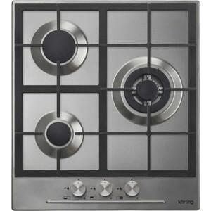 Встраиваемый комплект Korting HG 465 CTX + OKB 760 FN