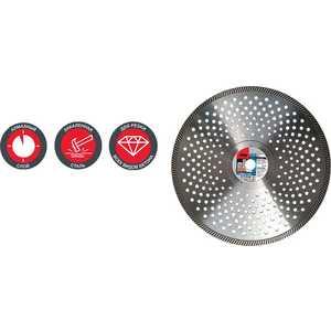 Диск алмазный Fubag 300х25.4мм BS-I (58516-4)