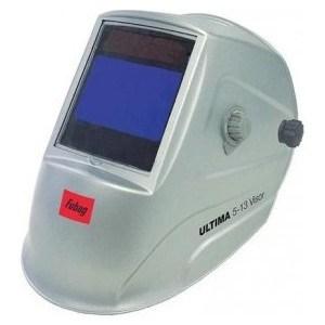 Сварочная маска Fubag Ultima 5-13 Visor Хамелеон (380670)