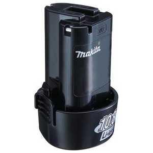 цена на Аккумулятор Makita 10.8В 1.3Ач Li-ion BL1013 (194550-6)