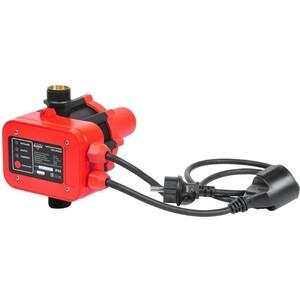 Гидроконтроллер Elitech для садовых насосов G1.1.3-2.6 бар (1005.000300)