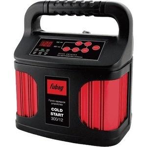 Пуско-зарядное устройство Fubag Cold Start 300/12 (68827)