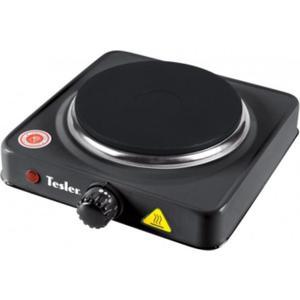 Настольная плита Tesler PE-13