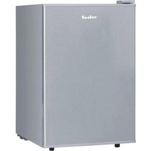 Холодильник Tesler RC-73 Silver цена и фото