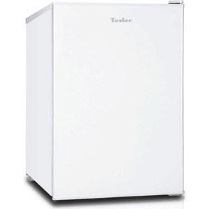 Холодильник Tesler RC-73 White цена и фото