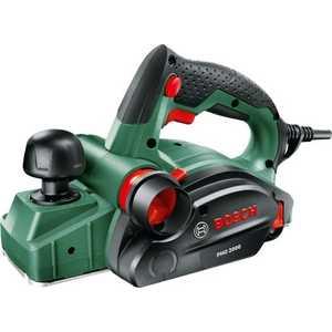 Электрорубанок Bosch PHO 2000 (0.603.2A4.120) цена