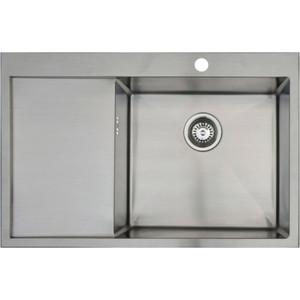 Кухонная мойка Seaman Eco Marino SMB-7851LS.A