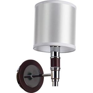 Бра Artelamp A9519AP-1BR бра artelamp a9239ap 1br