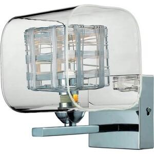 Бра Lussole LSC-8001-01 цена