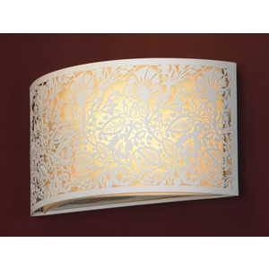 цена на Бра Lussole LSF-2301-01