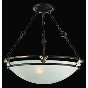 Люстра Maytoni C232-PL-04-R maytoni geometry 6 cl908 04 r