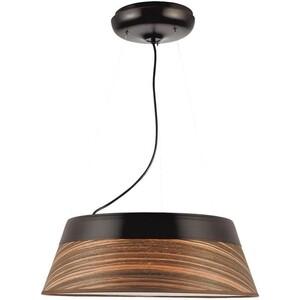 Потолочный светильник Favourite 1356-5PC