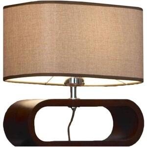 Настольная лампа Lussole LSF-2104-01 настольная лампа lussole montone lsf 2574 01