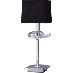 Настольная лампа Mantra 0789 mantra настольная лампа mantra akira 0789