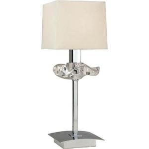 цены Настольная лампа Mantra 0939
