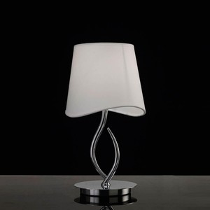 Настольная лампа Mantra 1905 цена в Москве и Питере