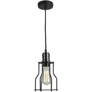 Потолочный светильник Lussole LSP-9610