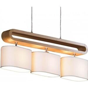Потолочный светильник Lussole LSF-2113-03 цена