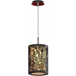 Потолочный светильник Lussole LSF-2376-01 цена 2017