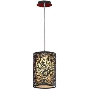 Потолочный светильник Lussole LSF-2386-01
