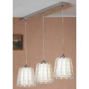 Потолочный светильник Lussole LSX-4106-03 lussole lsx 5009 04