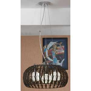 Потолочный светильник Lussole LSX-4173-03 все цены