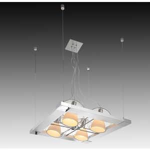 Потолочный светильник Lightstar 803141