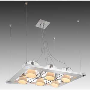 Потолочный светильник Lightstar 803161 потолочный светильник lightstar zucche 820833