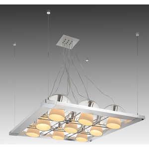 Потолочный светильник Lightstar 803191