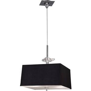 Потолочный светильник Mantra 784