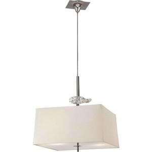 Потолочный светильник Mantra 934