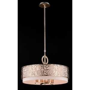 цена на Потолочный светильник Maytoni H260-04-N