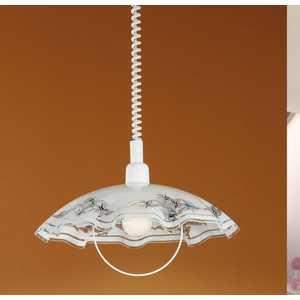 Потолочный светильник Eglo 3041