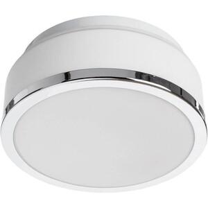 Потолочный светильник Artelamp A4440PL-1CC цена 2017