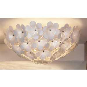 Потолочный светильник Lussole LSA-5107-05