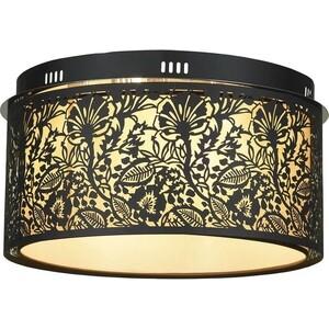 Потолочный светильник Lussole LSF-2377-07