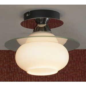 Потолочный светильник Lussole LSF-2607-01