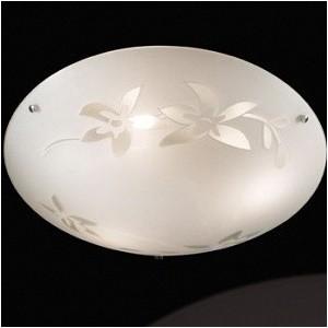 Потолочный светильник Sonex 3214 sonex 3214