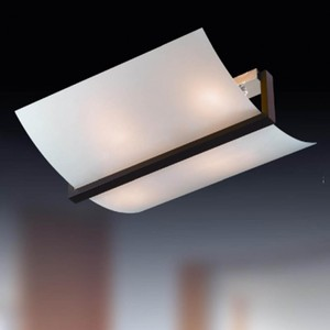 Потолочный светильник Sonex 4216