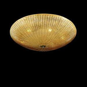 Потолочный светильник Lightstar 820863