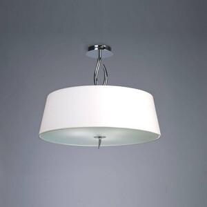 Потолочный светильник Mantra 1908