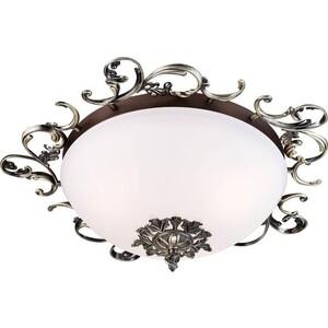 Потолочный светильник Maytoni C900-CL-03-R цена