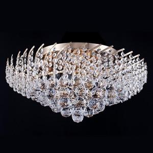 Потолочный светильник Maytoni DIA120-09-G